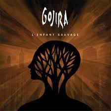gojira 1