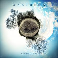 Anathema 1