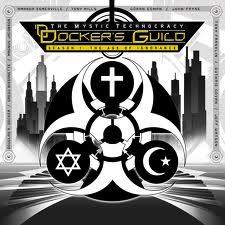 Dockers Guild 1