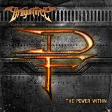 dragonforce1