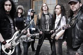 dragonforce2