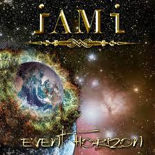 I Am I 1