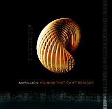 marillion1