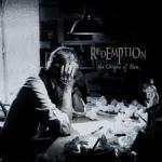 redemption origins