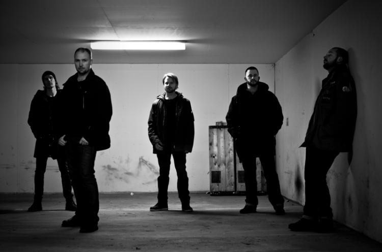 wolverine band