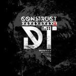 dt construct