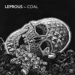 leprous coal
