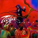 tarja colours