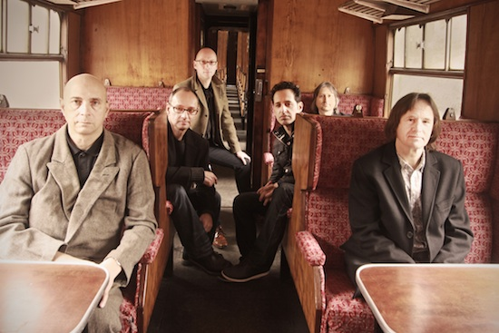 band_red_carriage_sm
