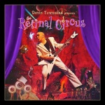 The_Retinal_Circus_cover