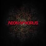 aeon of horus existence