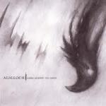 agalloch 3