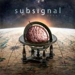 Subsignal-Paraiso-1200x1200