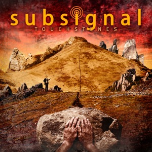 subsignal_touchstones_cover_final_300dpi