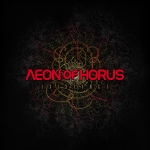 AEONOFHORUS_EXISTENCE_COVER