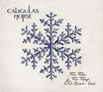 caligulas-horse