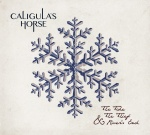 caligulas-horse