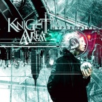 Knight_Area_-_Hyperdrive_450x450