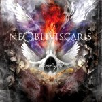 NE OBLIVISCARIS - [2012] Portal Of I