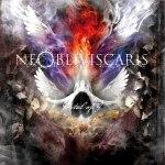 NE OBLIVISCARIS - [2012] Portal Of I