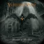 Vanishing-Point_Distant-is-the-Sun