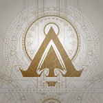 00 amaranthe cover