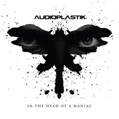 00 audioplastik cover