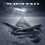 00 threshold