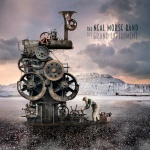 Neal Morse cover