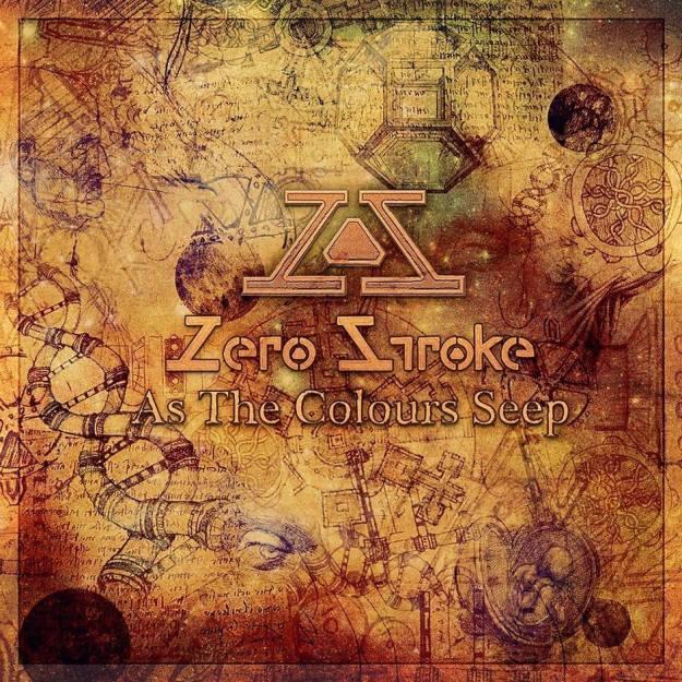 zero stroke cover