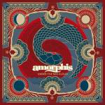 amorphis cover