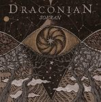 draconian cover