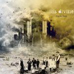Iris Divine cover