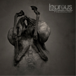 leprous con cover