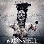 moonspell cover