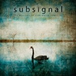 subsignal cover