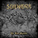 soilwork TRM cover