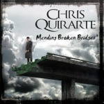 chris quirarte cover
