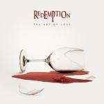 RedemptionCV2015