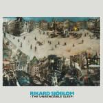 Rikard Sjöblom album