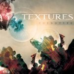 textures cover