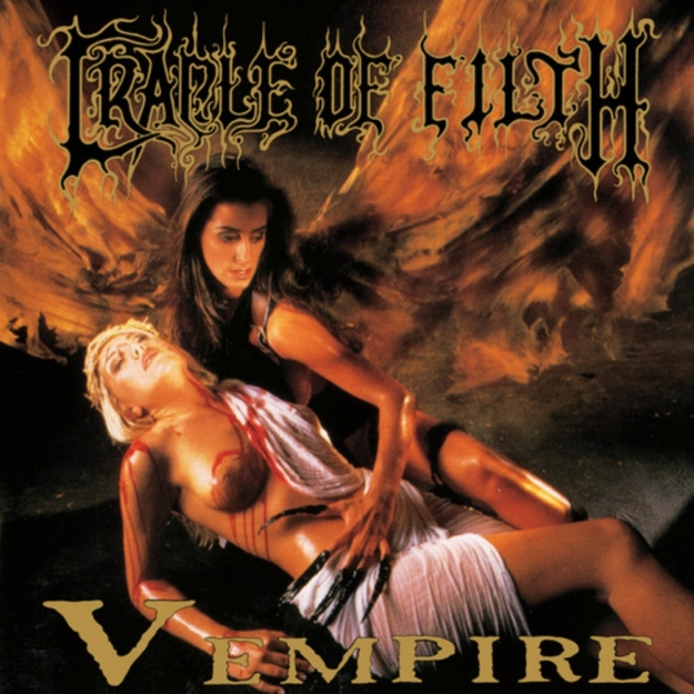 cradle-of-filth-v-empire-or-dark-faerytales-in-phallustein-vinyl-lp-27411711-edre60285[1]