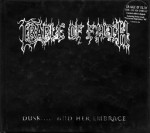 Cradle_of_Filth_-_Dusk..._and_Her_Embrace_(digipak_edition)[1]