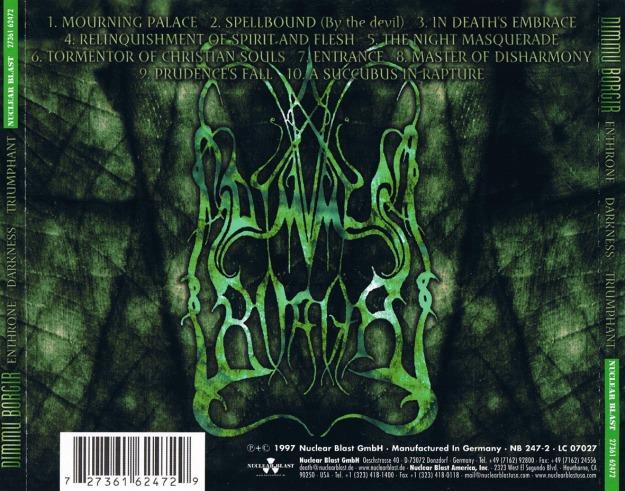 Dimmu_Borgir-Enthrone_Darkness_Triumphant-Trasera