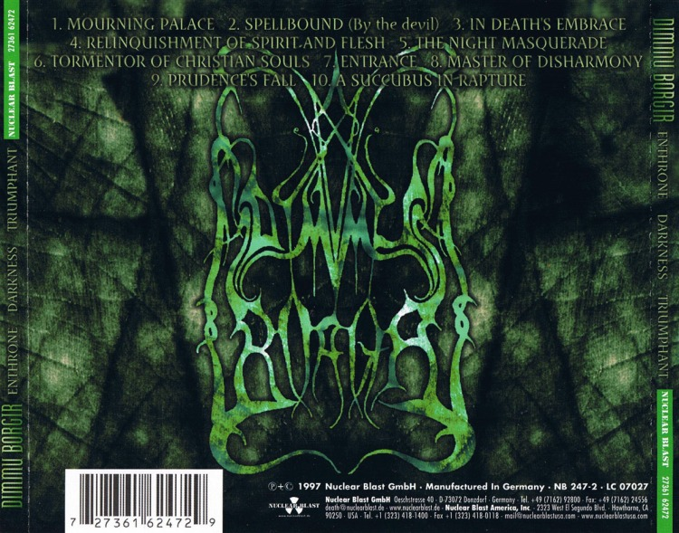 Dimmu_Borgir-Enthrone_Darkness_Triumphant-Trasera