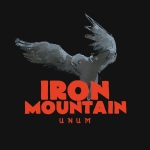 iron_mountain_-_unum