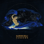 Glorior Belli_Sundown (COVER ART HR)