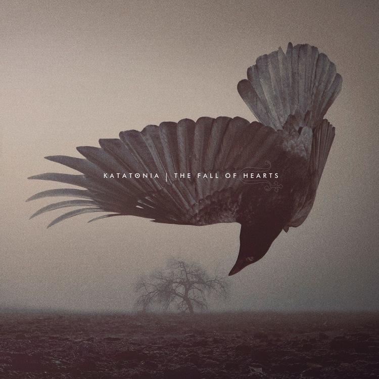 Katatonia-Fall-Of-Hearts-Medium-Res-Cover1