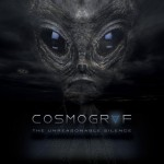 COS06-FRONTCOVER-600x600