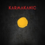 Karmakanic_Dot_Cover_2016